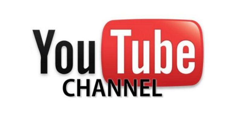 Canale YouTube Valeria Alinei