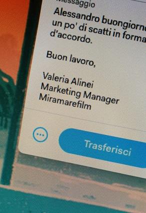 Miramarefilm Valeria Alinei 03