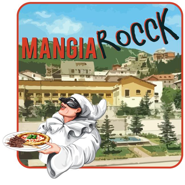 mangiarocck-logo-roccaraso-vintage-JPG