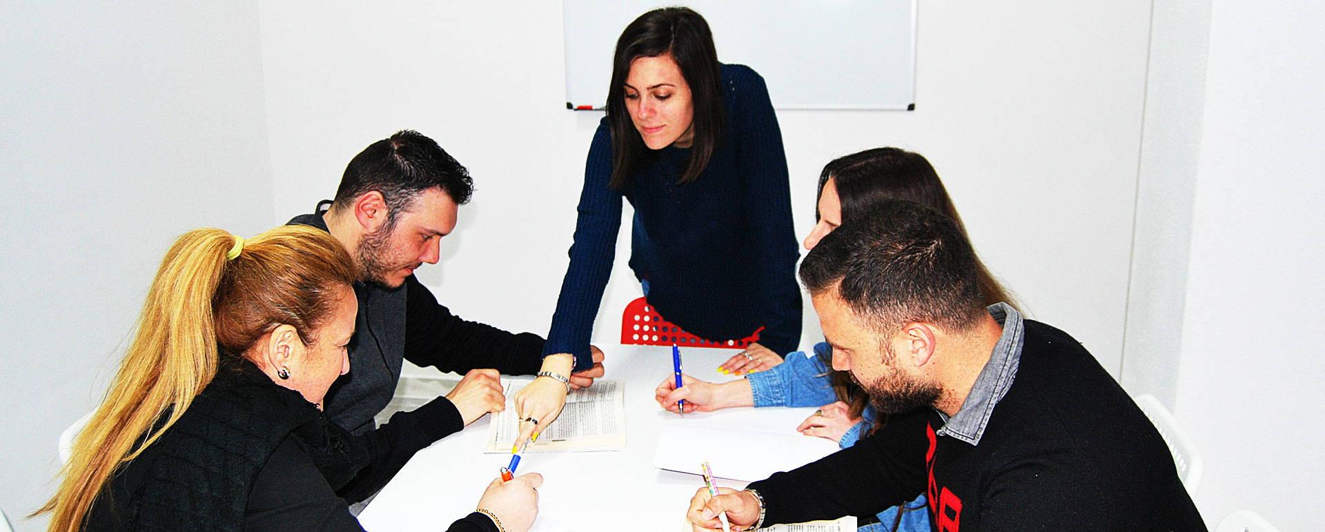 slide-home-page-centro-linguistico-di-napoli