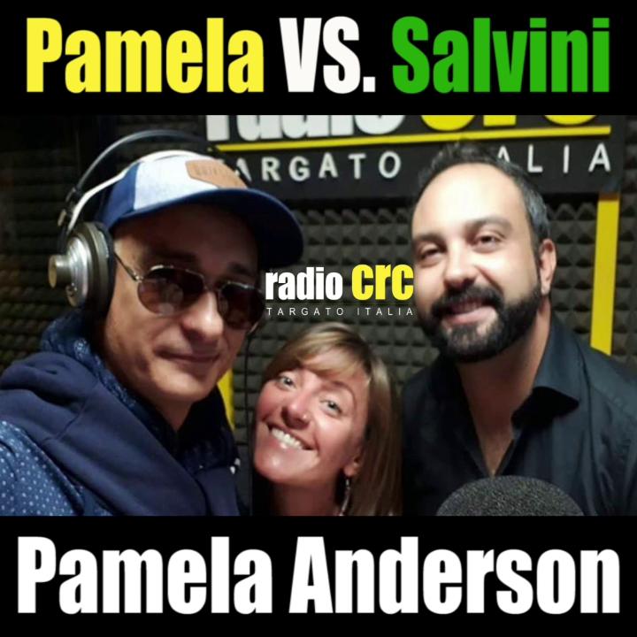 radio crc _ social 3
