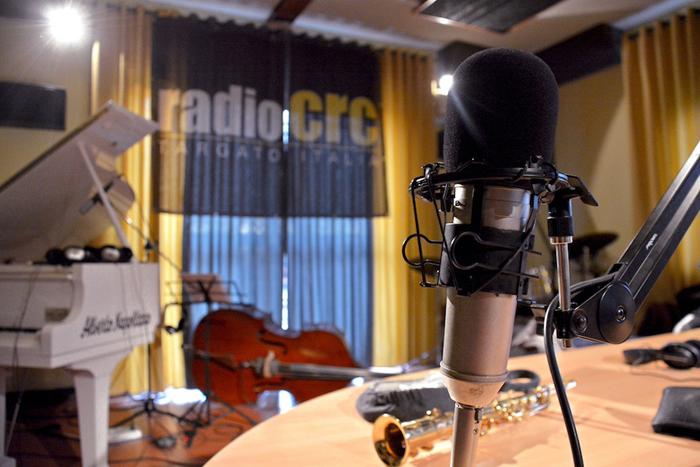 radio crc valeria alinei