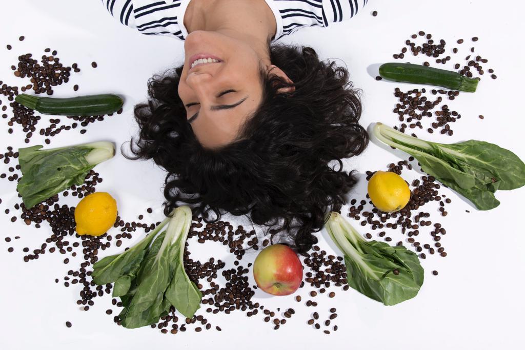 Giulia Pelini psicologa alimentare Milano original
