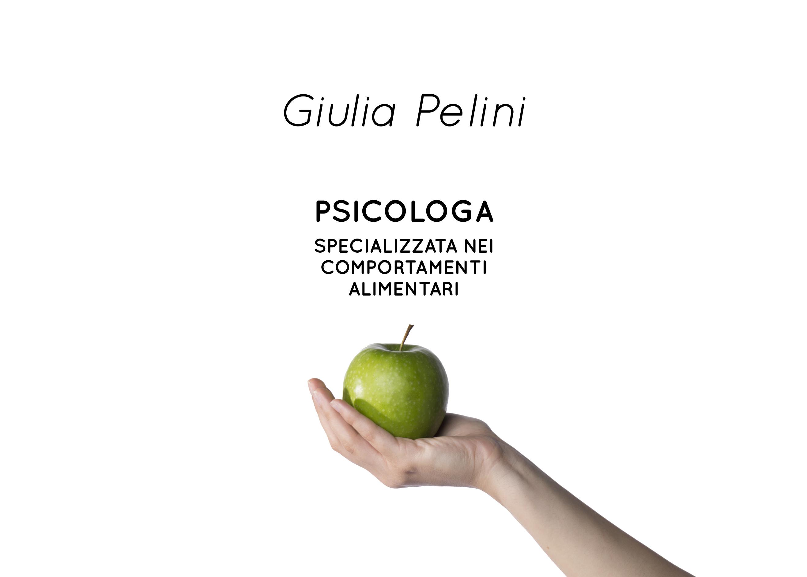Giulia-Pelini-psicologa-home-white-testo-mobile2