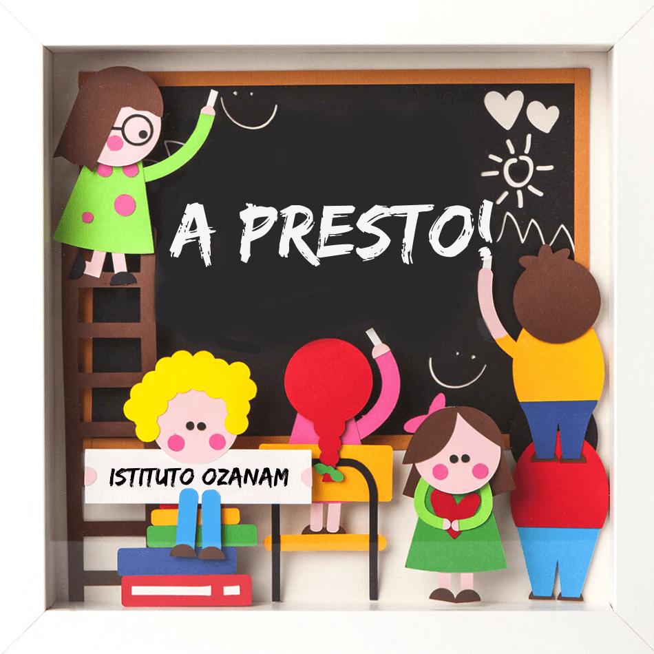 A PRESTO!-min
