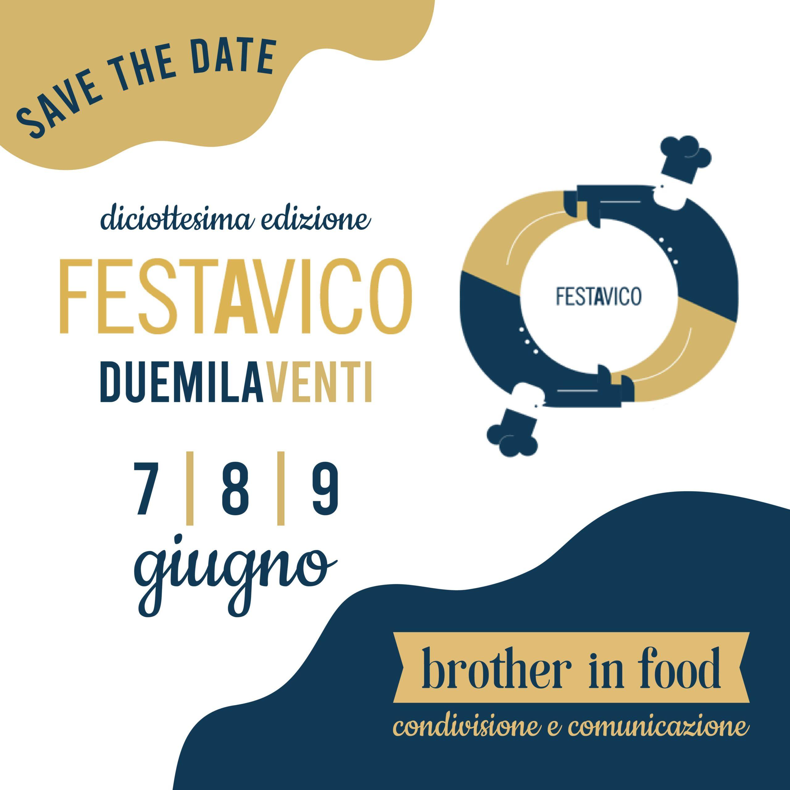FESTAVICO-01-min