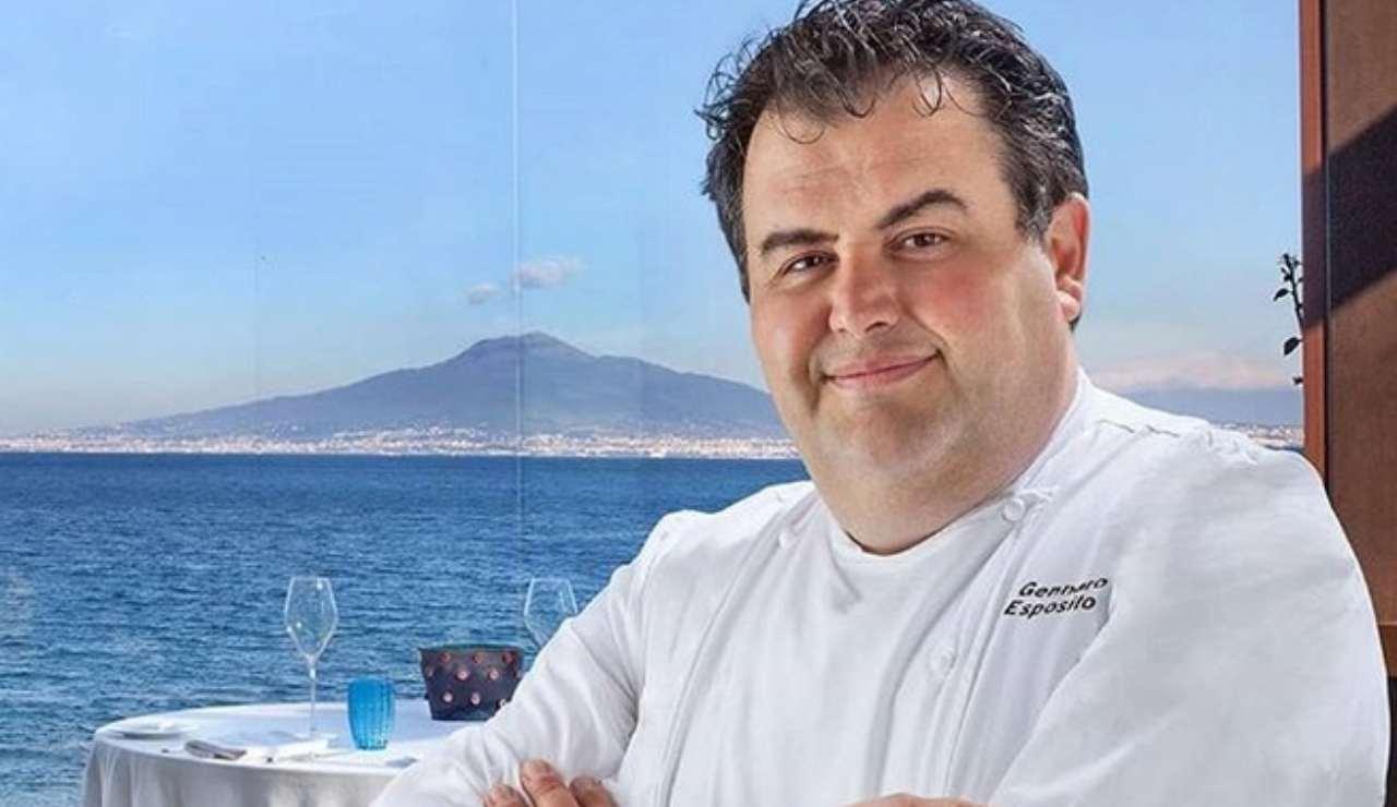Gennaro-Esposito-chi-è-lo-chef-stellato-curiosità-e-vita-privata-ricettasprint